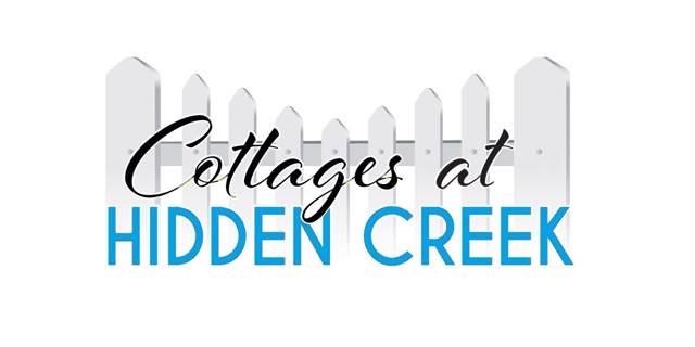 2360 Hidden Winds Lane, Green Bay, WI 54303 (#50215978) :: Symes Realty, LLC