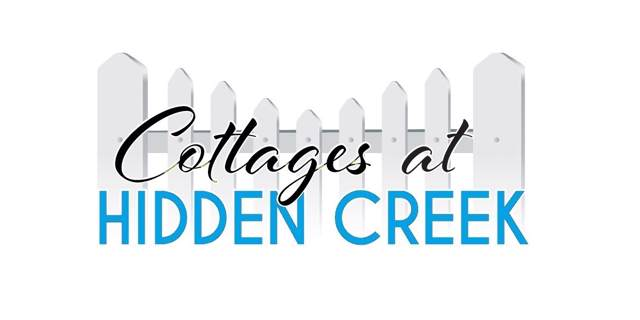 361 Hidden Creek Trail, Green Bay, WI 54303 (#50216009) :: Dallaire Realty