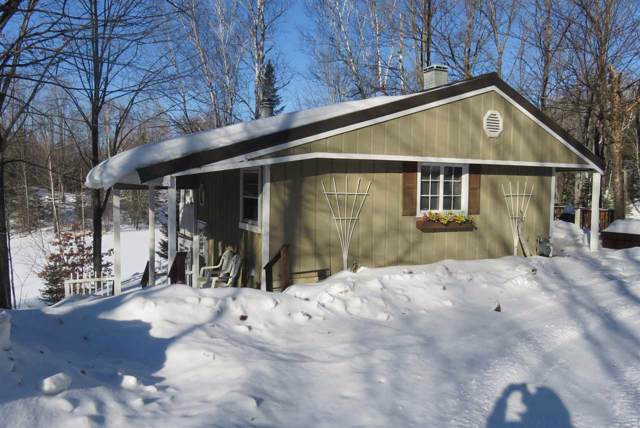18309 Hwy 32, Townsend, WI 54175 (#50216058) :: Symes Realty, LLC