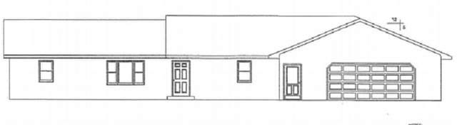 560 Prairie Gardens Lane, Pulaski, WI 54162 (#50216060) :: Symes Realty, LLC