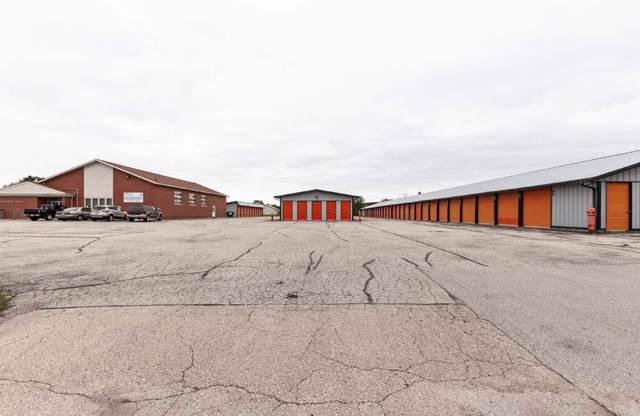 830 Pine Street, Peshtigo, WI 54157 (#50216068) :: Todd Wiese Homeselling System, Inc.