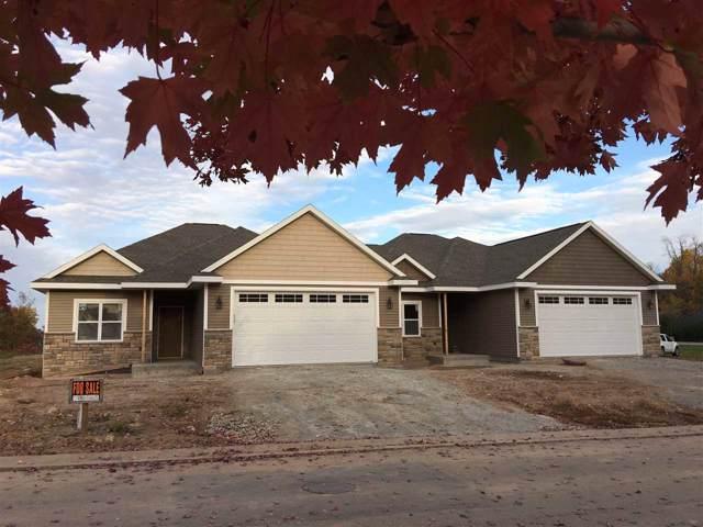 5593 Pennsylvania Avenue, Appleton, WI 54914 (#50216101) :: Todd Wiese Homeselling System, Inc.