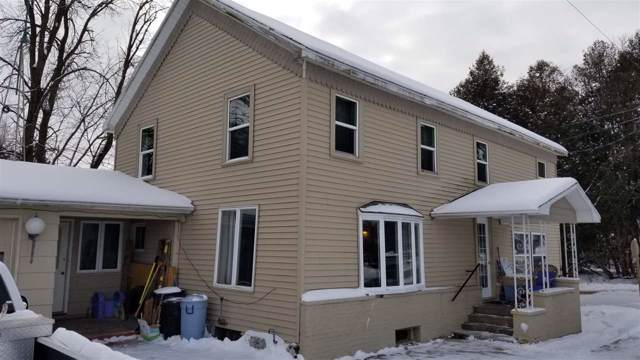 W2295 Hwy M, Pine River, WI 54965 (#50216221) :: Dallaire Realty