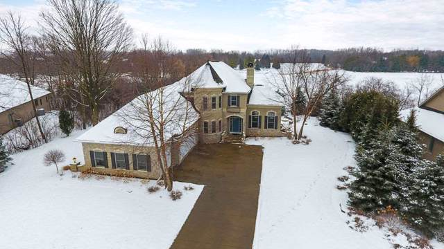 1367 Firefly Court, Neenah, WI 54956 (#50216301) :: Todd Wiese Homeselling System, Inc.
