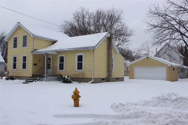 38 N Sophia Street, Fond Du Lac, WI 54935 (#50216398) :: Symes Realty, LLC