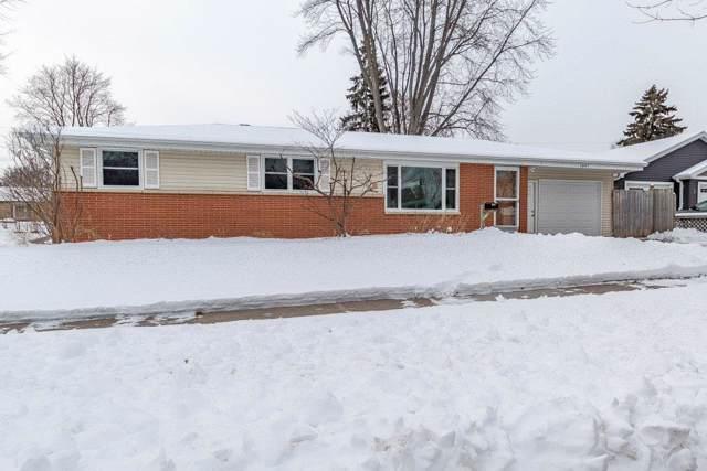 1647 Nancy Avenue, Green Bay, WI 54303 (#50216459) :: Symes Realty, LLC