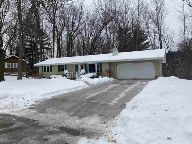 7 Cherry Court, Shawano, WI 54166 (#50216490) :: Todd Wiese Homeselling System, Inc.
