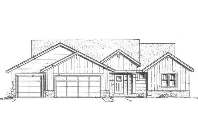 3384 E Aquamarine Avenue, Appleton, WI 54913 (#50216499) :: Symes Realty, LLC