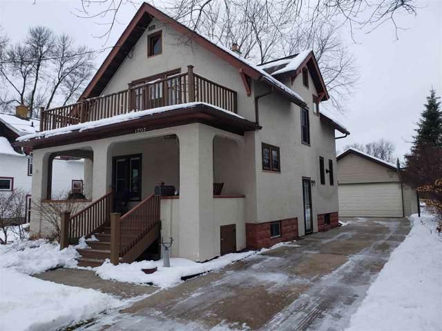 1707 N Oneida Street, Appleton, WI 54911 (#50216509) :: Symes Realty, LLC