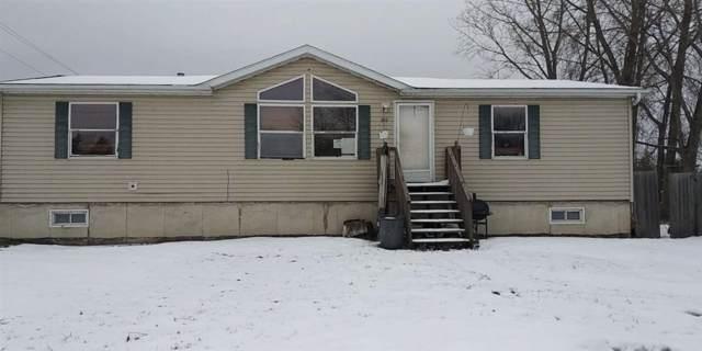 210 Alimeda Street, Marinette, WI 54143 (#50216627) :: Symes Realty, LLC