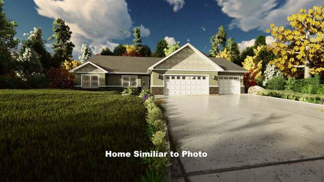 1772 Alfred Way, Green Bay, WI 54313 (#50216648) :: Todd Wiese Homeselling System, Inc.