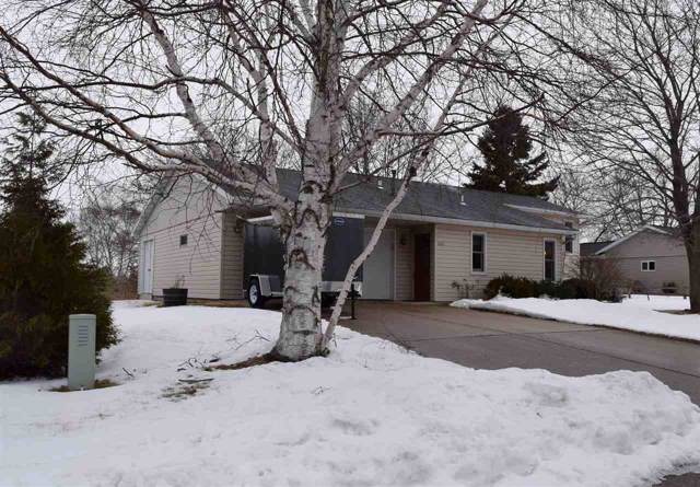333 Highview Court, Algoma, WI 54201 (#50216702) :: Symes Realty, LLC