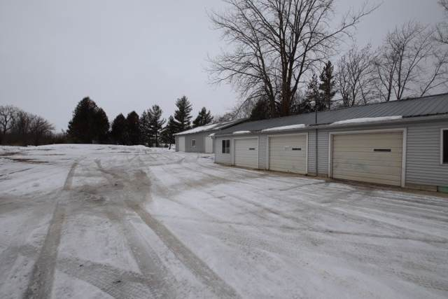 5602 Hwy T, Whitelaw, WI 54247 (#50216787) :: Todd Wiese Homeselling System, Inc.