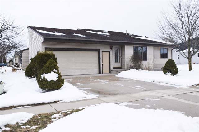 2421 Paul Road, Manitowoc, WI 54220 (#50216819) :: Todd Wiese Homeselling System, Inc.
