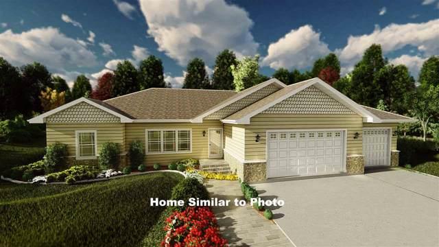 1741 Alfred Way, Green Bay, WI 54313 (#50216846) :: Symes Realty, LLC