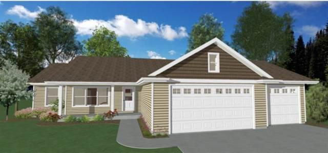 5363 Cornhusk Lane, Omro, WI 54963 (#50217088) :: Todd Wiese Homeselling System, Inc.