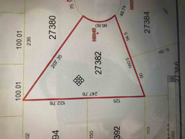N8045 Paddock Court, Sherwood, WI 54169 (#50217241) :: Todd Wiese Homeselling System, Inc.