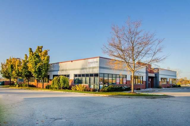517 N Westhill Boulevard, Appleton, WI 54914 (#50217278) :: Todd Wiese Homeselling System, Inc.