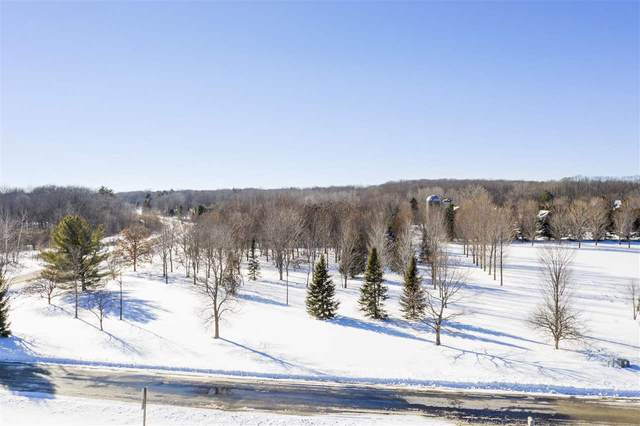 3717 Rolling Meadows Road, Hobart, WI 54155 (#50217457) :: Symes Realty, LLC