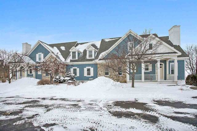 7247 Mcintosh Way, Egg Harbor, WI 54209 (#50217488) :: Todd Wiese Homeselling System, Inc.