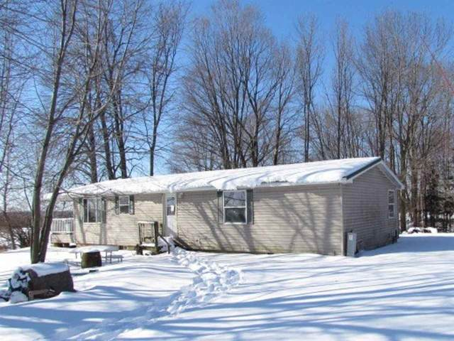 N11535 Graetz Road, Clintonville, WI 54929 (#50217568) :: Todd Wiese Homeselling System, Inc.