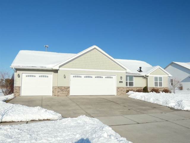 1132 Pisces Place, De Pere, WI 54115 (#50217672) :: Todd Wiese Homeselling System, Inc.