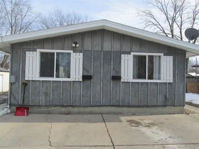 433 Abrams Street, Green Bay, WI 54302 (#50217803) :: Todd Wiese Homeselling System, Inc.