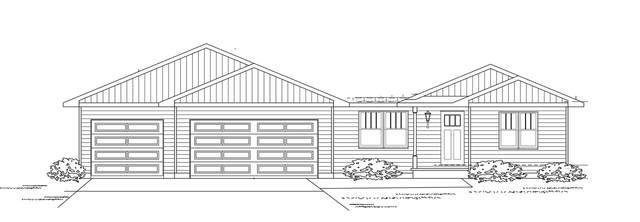 835 Lorinda Avenue, Omro, WI 54963 (#50217827) :: Todd Wiese Homeselling System, Inc.