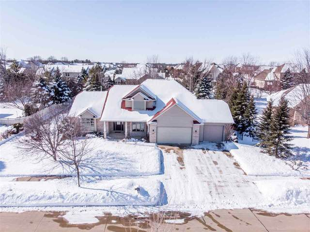 55 Bellevue Place, Appleton, WI 54913 (#50217864) :: Symes Realty, LLC