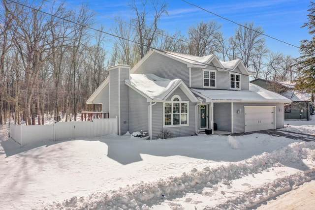 4376 Anapaula Lane, Green Bay, WI 54311 (#50217901) :: Symes Realty, LLC