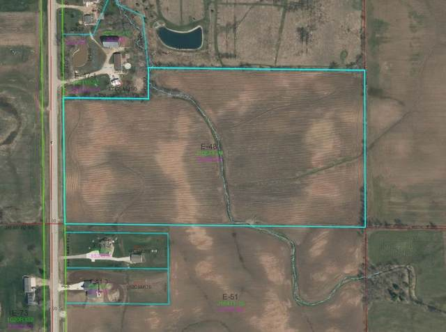 S Hwy T, Green Bay, WI 54311 (#50217974) :: Symes Realty, LLC