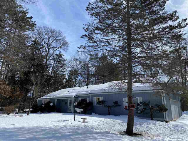 N2360 Rivers Edge Drive, Marinette, WI 54143 (#50218036) :: Todd Wiese Homeselling System, Inc.