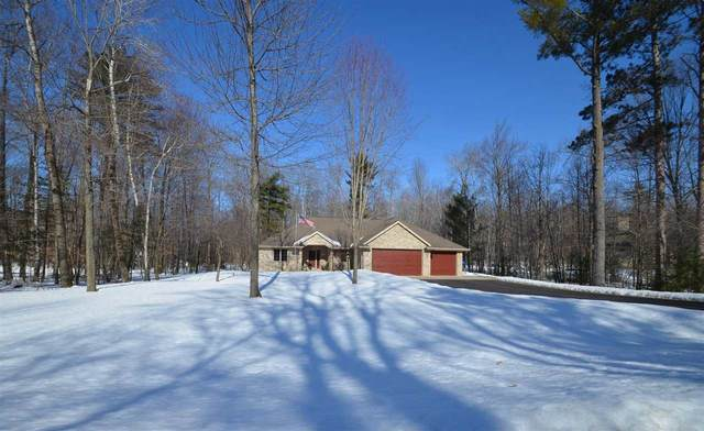 5844 Havenwood Hills Drive, Little Suamico, WI 54141 (#50218140) :: Todd Wiese Homeselling System, Inc.