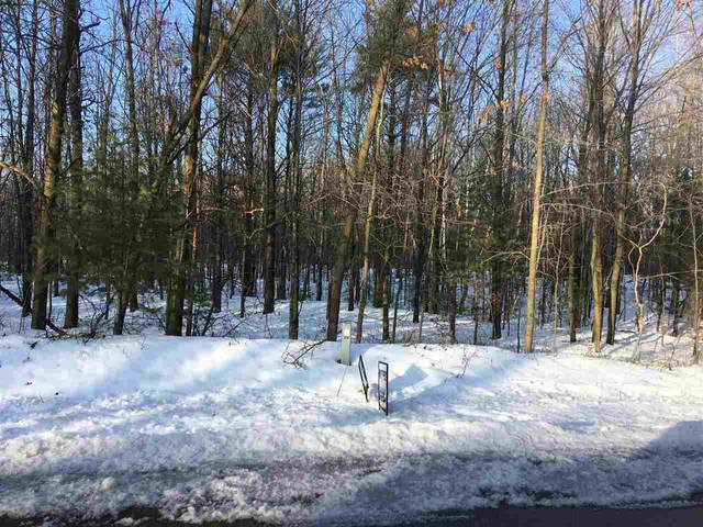 3252 Anston Road, Suamico, WI 54313 (#50218366) :: Symes Realty, LLC