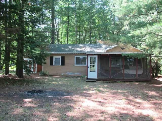 N3182 River Bend Drive, Peshtigo, WI 54157 (#50218378) :: Todd Wiese Homeselling System, Inc.