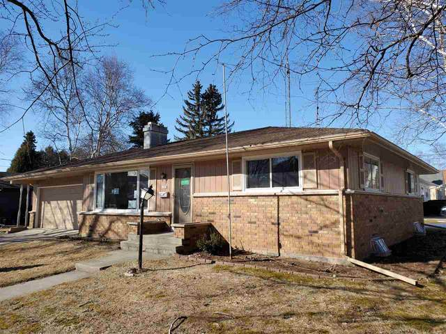 1202 Windiate Street, Manitowoc, WI 54220 (#50218584) :: Todd Wiese Homeselling System, Inc.