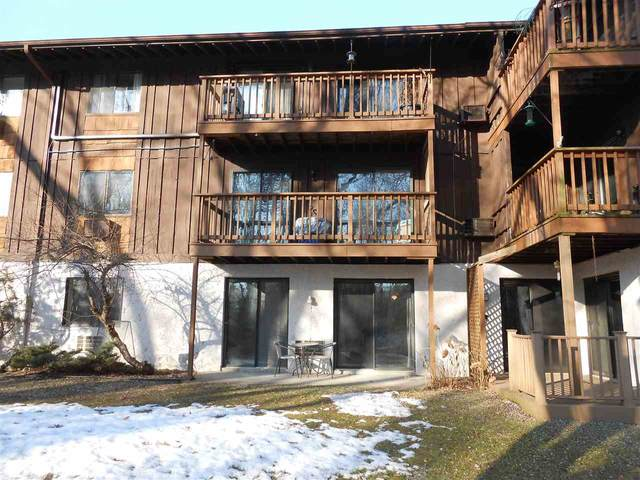 Green Bay, WI 54311 :: Todd Wiese Homeselling System, Inc.