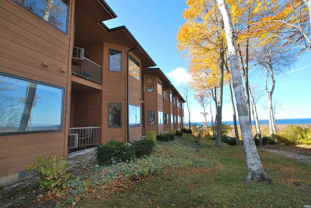 4940 N Landmark Circle #3304, Egg Harbor, WI 54209 (#50218724) :: Todd Wiese Homeselling System, Inc.