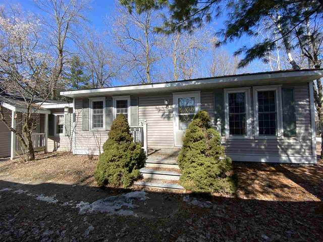 451 Quincy Street, Oconto Falls, WI 54154 (#50218734) :: Todd Wiese Homeselling System, Inc.