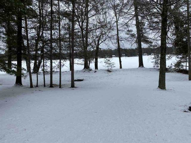 Grindle Lane, Crivitz, WI 54114 (#50218779) :: Todd Wiese Homeselling System, Inc.