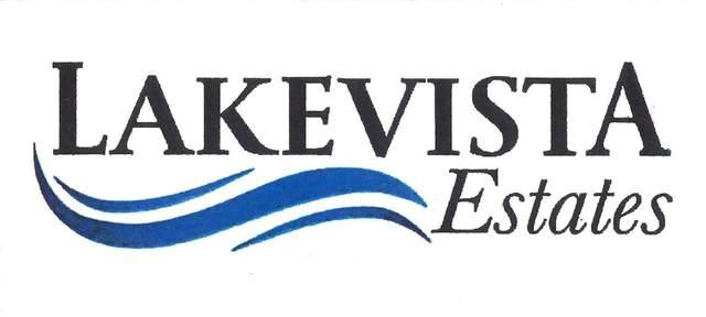 Veanna Boulevard, Oshkosh, WI 54904 (#50218952) :: Todd Wiese Homeselling System, Inc.