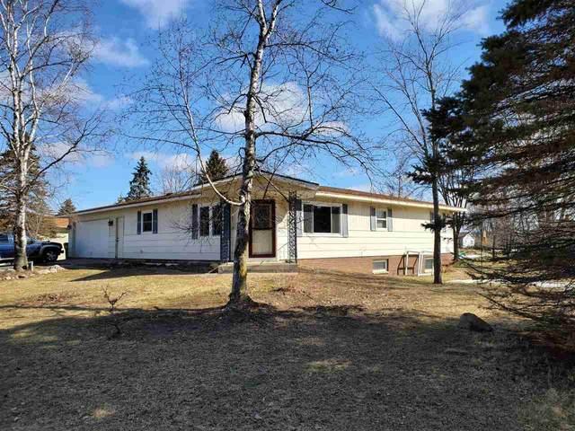 N2546 Cambria Lane, Waupaca, WI 54981 (#50219004) :: Todd Wiese Homeselling System, Inc.