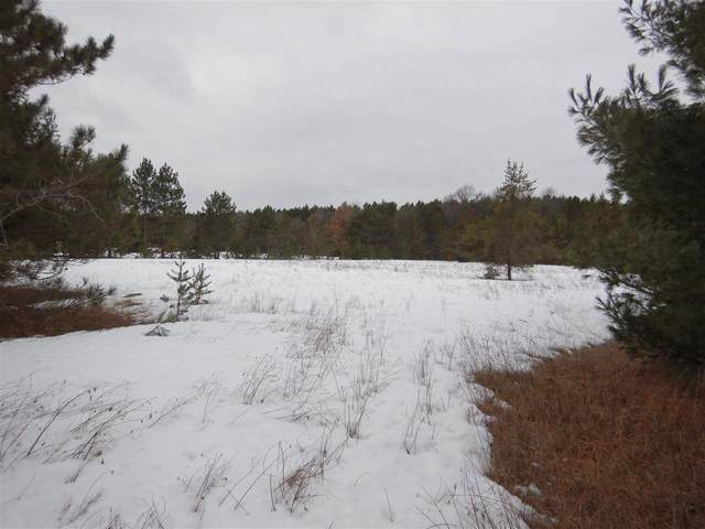 Meadow Lane, Crivitz, WI 54114 (#50219160) :: Todd Wiese Homeselling System, Inc.