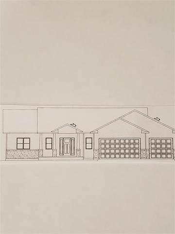 2635 W Fallen Oak Drive, Appleton, WI 54913 (#50219183) :: Todd Wiese Homeselling System, Inc.