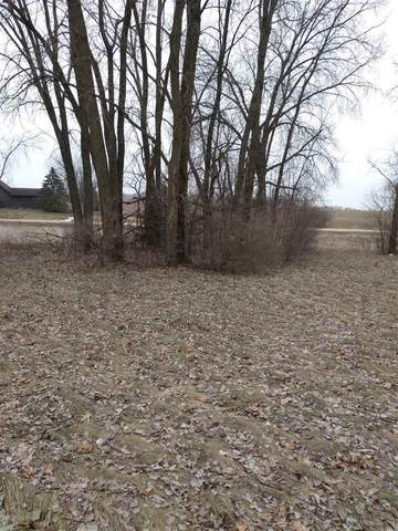 Hwy V, Berlin, WI 54923 (#50219389) :: Todd Wiese Homeselling System, Inc.