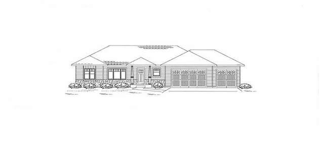 4289 Stonegate Drive, Oshkosh, WI 54904 (#50219401) :: Todd Wiese Homeselling System, Inc.