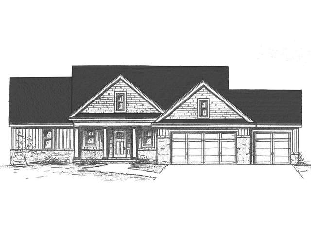 2170 Softwind Road, Neenah, WI 54956 (#50219815) :: Todd Wiese Homeselling System, Inc.