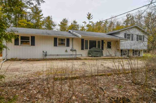 5467 Old Country Circle, New Franken, WI 54229 (#50219960) :: Dallaire Realty
