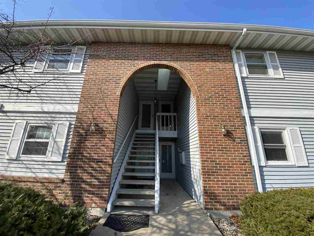 1315 Wittmann Park Lane, Menasha, WI 54952 (#50220027) :: Symes Realty, LLC