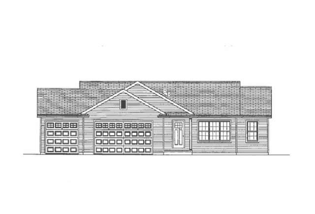 4451 Fieldcrest Drive, Kaukauna, WI 54130 (#50220119) :: Todd Wiese Homeselling System, Inc.